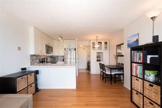 Photo 18: 1207 3970 CARRIGAN Court in Burnaby: Government Road Condo for sale (Burnaby North)  : MLS®# R2487600