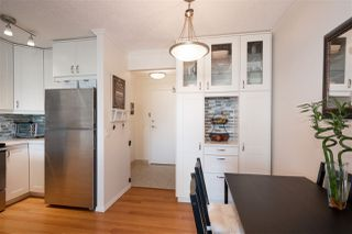 Photo 21: 1207 3970 CARRIGAN Court in Burnaby: Government Road Condo for sale (Burnaby North)  : MLS®# R2487600