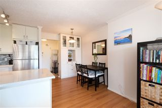 Photo 19: 1207 3970 CARRIGAN Court in Burnaby: Government Road Condo for sale (Burnaby North)  : MLS®# R2487600