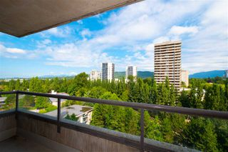 Photo 9: 1207 3970 CARRIGAN Court in Burnaby: Government Road Condo for sale (Burnaby North)  : MLS®# R2487600