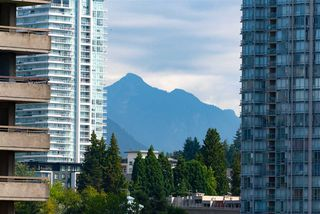 Photo 14: 1207 3970 CARRIGAN Court in Burnaby: Government Road Condo for sale (Burnaby North)  : MLS®# R2487600