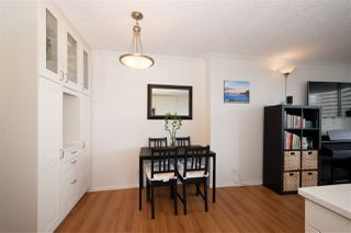 Photo 20: 1207 3970 CARRIGAN Court in Burnaby: Government Road Condo for sale (Burnaby North)  : MLS®# R2487600