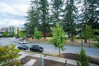 Photo 18: 206 45510 MARKET Way in Chilliwack: Vedder S Watson-Promontory Condo for sale (Sardis)  : MLS®# R2491422