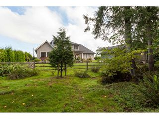 """Photo 36: 21806 44 Avenue in Langley: Murrayville House for sale in """"Murrayville"""" : MLS®# R2491886"""