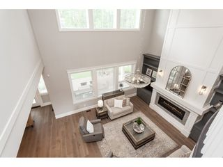 """Photo 26: 21806 44 Avenue in Langley: Murrayville House for sale in """"Murrayville"""" : MLS®# R2491886"""