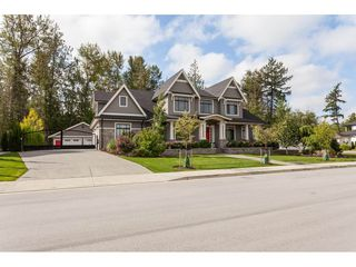 "Photo 2: 21806 44 Avenue in Langley: Murrayville House for sale in ""Murrayville"" : MLS®# R2491886"