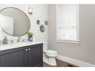 """Photo 18: 21806 44 Avenue in Langley: Murrayville House for sale in """"Murrayville"""" : MLS®# R2491886"""
