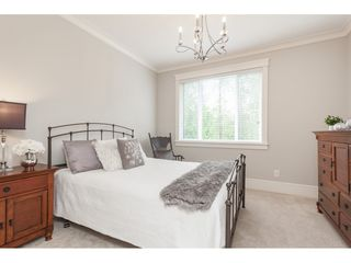 "Photo 29: 21806 44 Avenue in Langley: Murrayville House for sale in ""Murrayville"" : MLS®# R2491886"