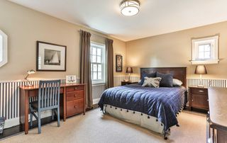 Photo 21: 389 Greer Road in Toronto: Bedford Park-Nortown House (2-Storey) for sale (Toronto C04)  : MLS®# C4912521