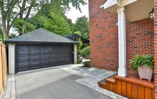 Photo 31: 389 Greer Road in Toronto: Bedford Park-Nortown House (2-Storey) for sale (Toronto C04)  : MLS®# C4912521