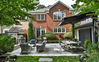 Photo 30: 389 Greer Road in Toronto: Bedford Park-Nortown House (2-Storey) for sale (Toronto C04)  : MLS®# C4912521