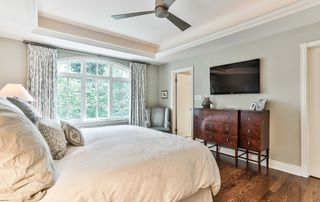 Photo 16: 389 Greer Road in Toronto: Bedford Park-Nortown House (2-Storey) for sale (Toronto C04)  : MLS®# C4912521