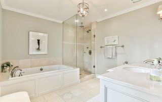 Photo 18: 389 Greer Road in Toronto: Bedford Park-Nortown House (2-Storey) for sale (Toronto C04)  : MLS®# C4912521
