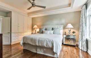Photo 17: 389 Greer Road in Toronto: Bedford Park-Nortown House (2-Storey) for sale (Toronto C04)  : MLS®# C4912521