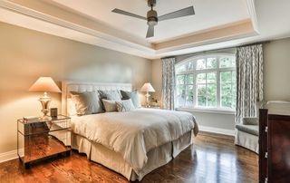 Photo 15: 389 Greer Road in Toronto: Bedford Park-Nortown House (2-Storey) for sale (Toronto C04)  : MLS®# C4912521