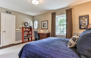 Photo 22: 389 Greer Road in Toronto: Bedford Park-Nortown House (2-Storey) for sale (Toronto C04)  : MLS®# C4912521