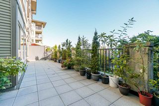 """Photo 18: 206 3110 DAYANEE SPRINGS Boulevard in Coquitlam: Westwood Plateau Condo for sale in """"LEDGEVIEW"""" : MLS®# R2498071"""