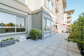 "Photo 19: 206 3110 DAYANEE SPRINGS Boulevard in Coquitlam: Westwood Plateau Condo for sale in ""LEDGEVIEW"" : MLS®# R2498071"