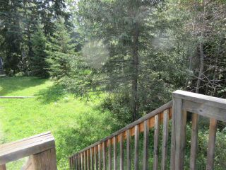 Photo 41: RR 205 Twp Rd 625: Rural Thorhild County House for sale : MLS®# E4212229
