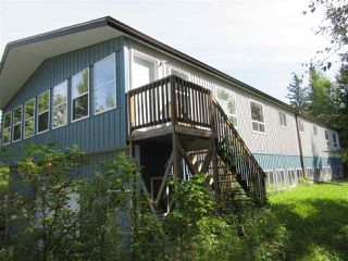 Photo 26: RR 205 Twp Rd 625: Rural Thorhild County House for sale : MLS®# E4212229