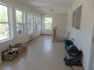 Photo 22: RR 205 Twp Rd 625: Rural Thorhild County House for sale : MLS®# E4212229