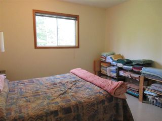 Photo 16: RR 205 Twp Rd 625: Rural Thorhild County House for sale : MLS®# E4212229