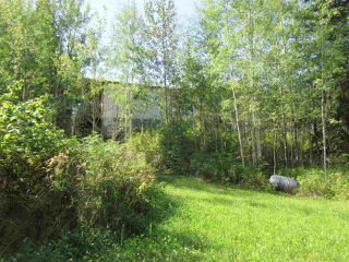 Photo 42: RR 205 Twp Rd 625: Rural Thorhild County House for sale : MLS®# E4212229