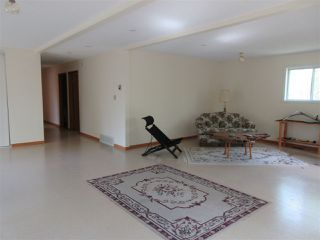 Photo 6: RR 205 Twp Rd 625: Rural Thorhild County House for sale : MLS®# E4212229