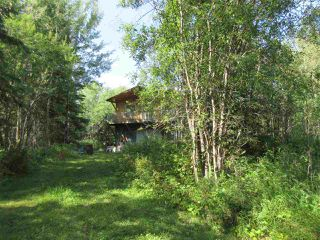 Photo 38: RR 205 Twp Rd 625: Rural Thorhild County House for sale : MLS®# E4212229
