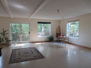 Photo 7: RR 205 Twp Rd 625: Rural Thorhild County House for sale : MLS®# E4212229