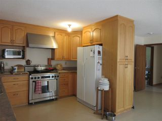 Photo 8: RR 205 Twp Rd 625: Rural Thorhild County House for sale : MLS®# E4212229