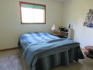 Photo 12: RR 205 Twp Rd 625: Rural Thorhild County House for sale : MLS®# E4212229
