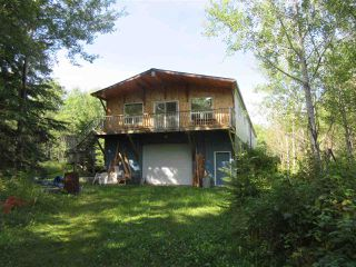 Photo 43: RR 205 Twp Rd 625: Rural Thorhild County House for sale : MLS®# E4212229