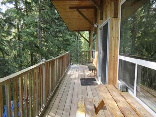 Photo 30: RR 205 Twp Rd 625: Rural Thorhild County House for sale : MLS®# E4212229