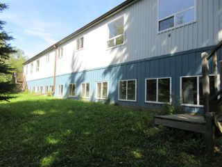 Photo 27: RR 205 Twp Rd 625: Rural Thorhild County House for sale : MLS®# E4212229