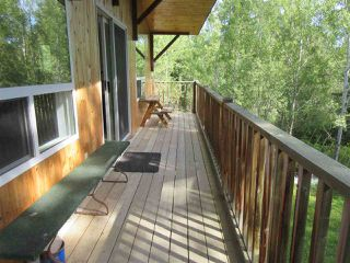 Photo 29: RR 205 Twp Rd 625: Rural Thorhild County House for sale : MLS®# E4212229