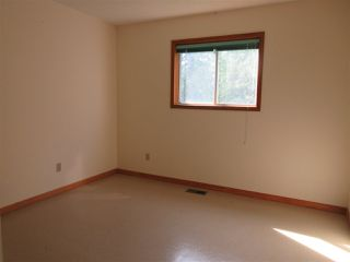 Photo 13: RR 205 Twp Rd 625: Rural Thorhild County House for sale : MLS®# E4212229