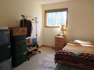 Photo 17: RR 205 Twp Rd 625: Rural Thorhild County House for sale : MLS®# E4212229