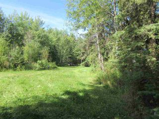 Photo 47: RR 205 Twp Rd 625: Rural Thorhild County House for sale : MLS®# E4212229