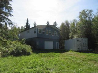Photo 49: RR 205 Twp Rd 625: Rural Thorhild County House for sale : MLS®# E4212229