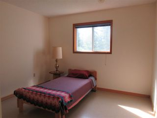 Photo 15: RR 205 Twp Rd 625: Rural Thorhild County House for sale : MLS®# E4212229