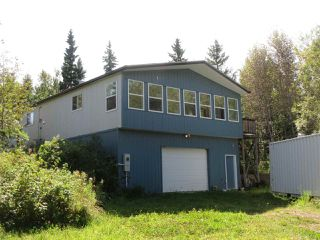 Photo 2: RR 205 Twp Rd 625: Rural Thorhild County House for sale : MLS®# E4212229