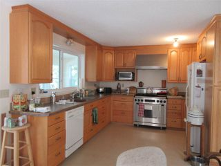 Photo 10: RR 205 Twp Rd 625: Rural Thorhild County House for sale : MLS®# E4212229
