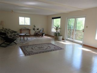 Photo 5: RR 205 Twp Rd 625: Rural Thorhild County House for sale : MLS®# E4212229