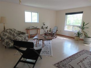 Photo 4: RR 205 Twp Rd 625: Rural Thorhild County House for sale : MLS®# E4212229