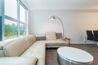 Photo 19: 232 9500 TOMICKI Avenue in Richmond: West Cambie Condo for sale : MLS®# R2498815