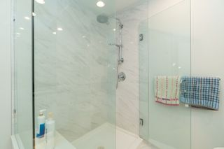 Photo 32: 232 9500 TOMICKI Avenue in Richmond: West Cambie Condo for sale : MLS®# R2498815