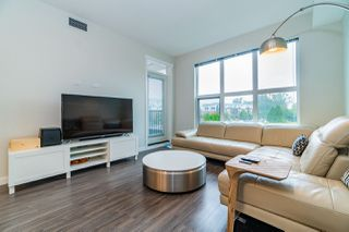 Photo 17: 232 9500 TOMICKI Avenue in Richmond: West Cambie Condo for sale : MLS®# R2498815