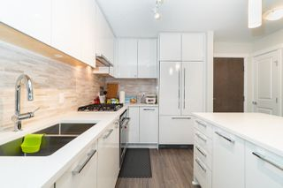 Photo 10: 232 9500 TOMICKI Avenue in Richmond: West Cambie Condo for sale : MLS®# R2498815