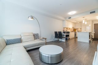 Photo 18: 232 9500 TOMICKI Avenue in Richmond: West Cambie Condo for sale : MLS®# R2498815